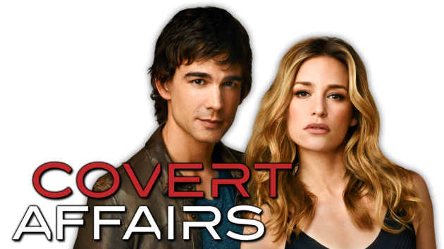covert-affairs-50bba1b18263c