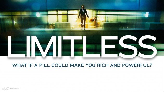 download-limitless-movie-wallpaper