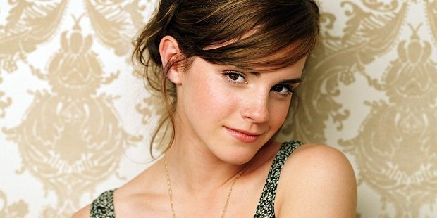Beauty and the Beast: Emma Watson est Belle