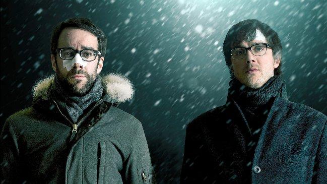 Série noire: Radio-Canada rediffuse la première saison