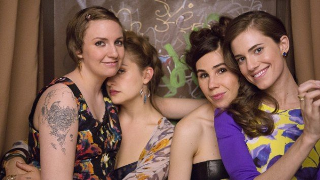 girls-hbo-season-3