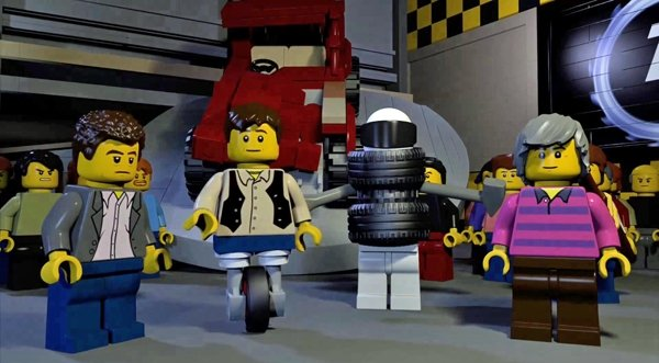 top-gear-lego-1