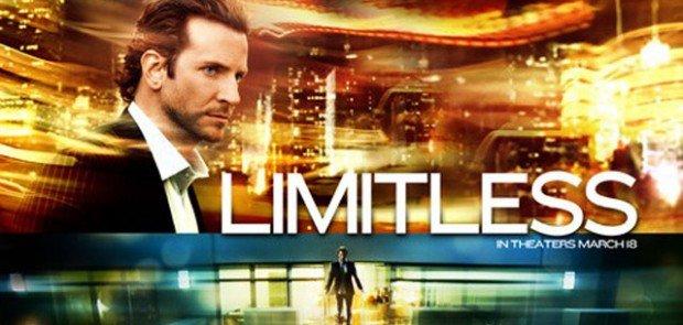 CBS va adapter Limitless de Bradley Cooper