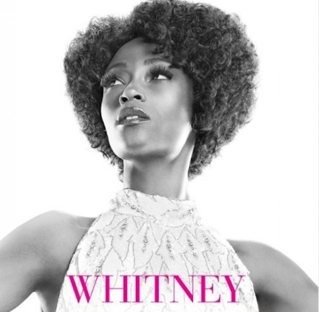 whitney-biopic-lifetime-good-reviews