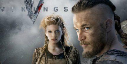 Vikings saison 3: plusieurs nouveaux clips promos et affiches