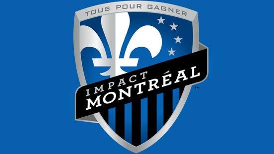 L'Impact de Montréal sur les ondes de TVA Sports