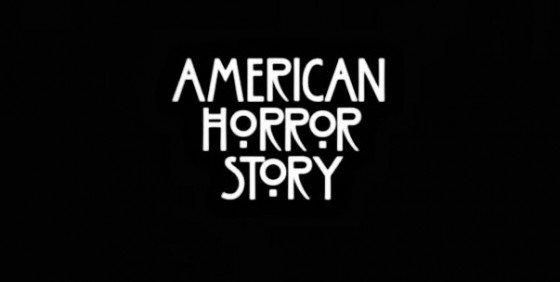American Horror Story: Lady Gaga pour la cinquième saison