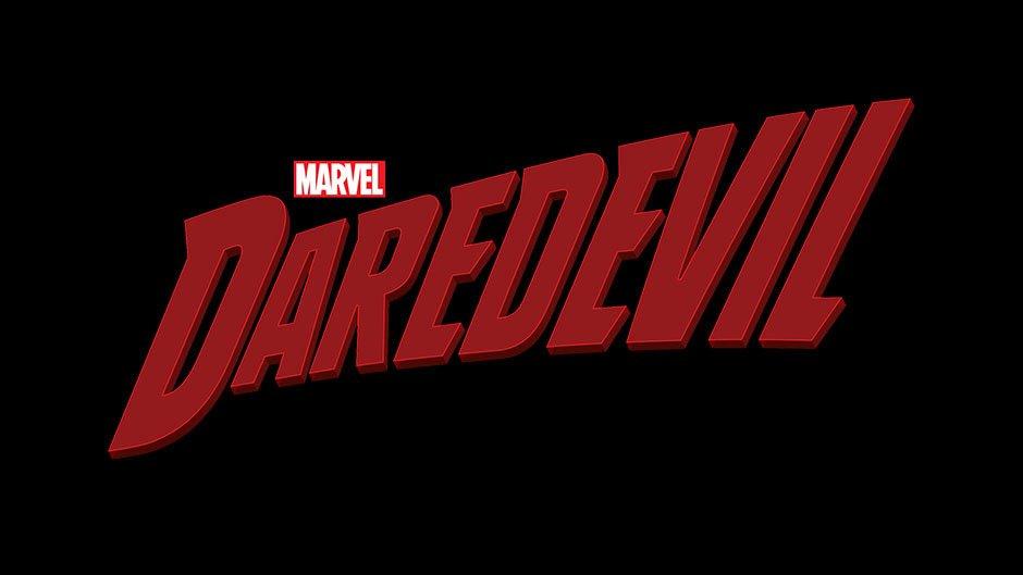 Marvel's Daredevil: Netflix dévoile une première bande-annonce