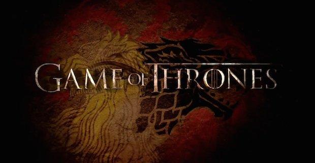 Game of Thrones: 20 lieux de tournage emblématiques partie 1