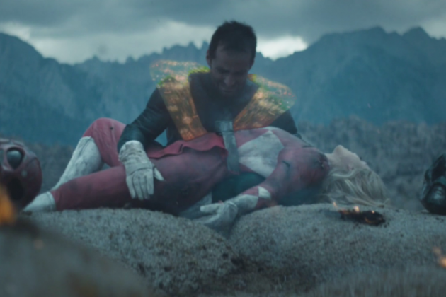PowerRangersfanfilm_article_story_large