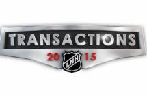 LNH: RDS branché sur les #Transactions2015