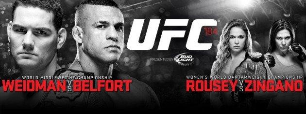 UFC-184_960x360-3