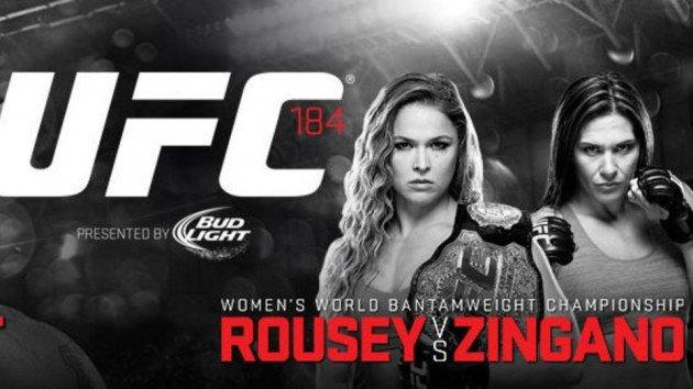 UFC_184.2
