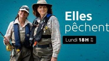 Unis_HIVER_Elles-Pechent_facebook_header