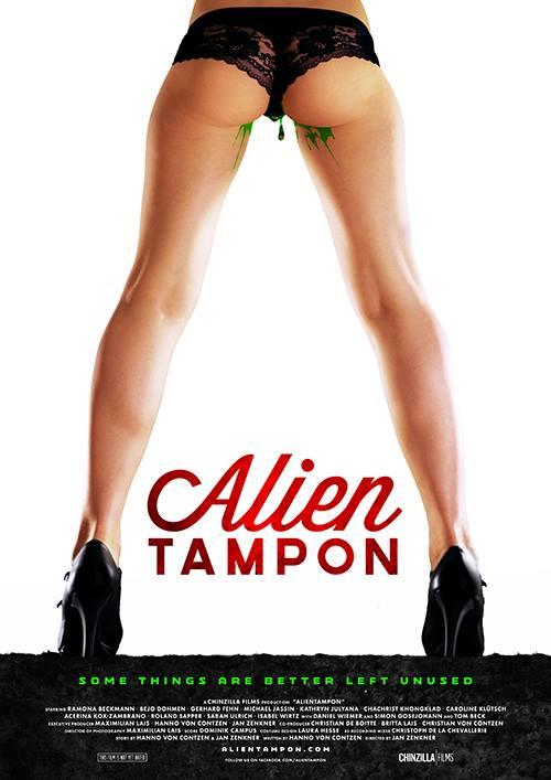 alien-tampon1