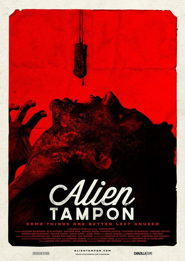 alientampon_poster_red-thumb-630xauto-53633