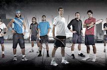 TVA Sports: six tournois de tennis ATP et WTA en février