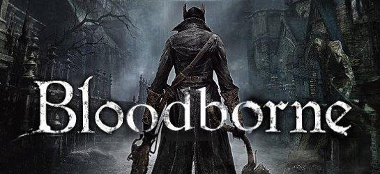 Bloodborne: les 18 premières minutes