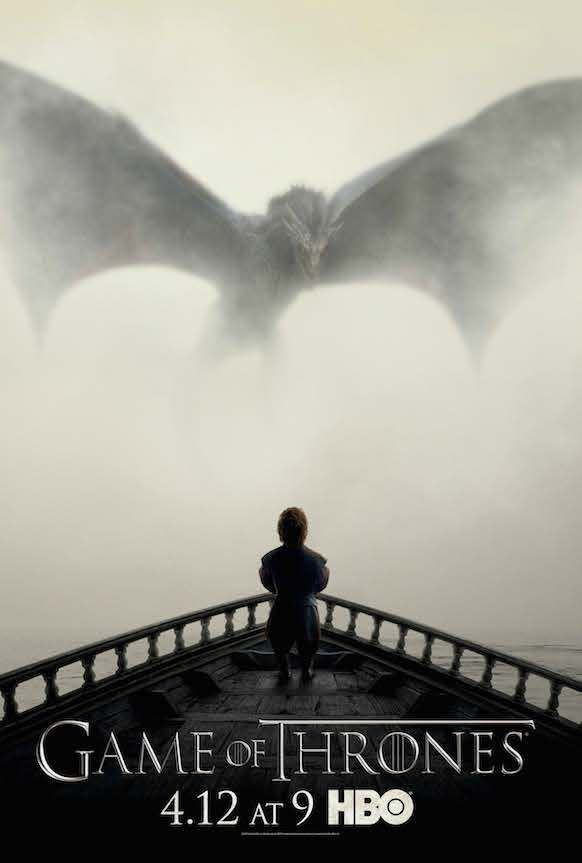 game-of-thrones-s5-key-art1