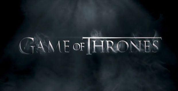 Game of Thrones saison 5 : une première bande-annonce pour Le Trône de fer