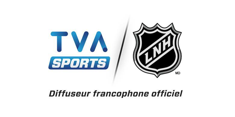 Débrouillage de TVA Sports et TVA Sports 2 et lancement TVA Sports 3!