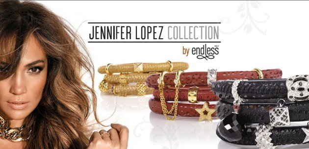 jennifer-lopez-endless-jewelry-1