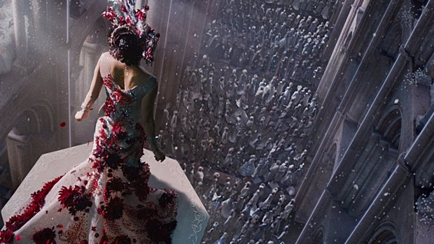 jupiterascending01