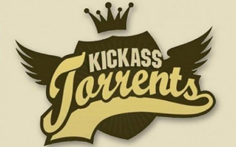 The Pirate Bay de retour, KickassTorrents saisie
