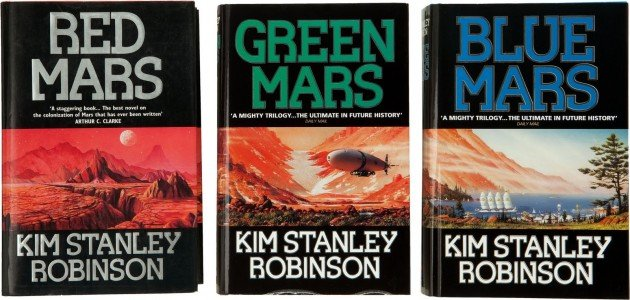 krs-trilogy-1992-1996-first-british-editions