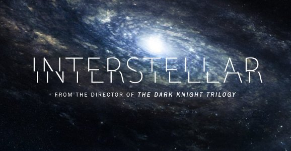 Interstellar - Critique du film de Christopher Nolan