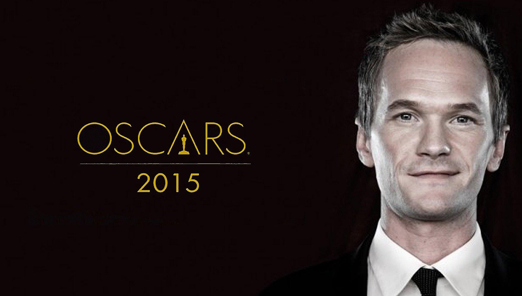 The 87th Annual Academy Awards : Qui sont les récipiendaires des Oscars 2015?