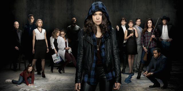 Orphan Black saison 3: un premier extrait vidéo