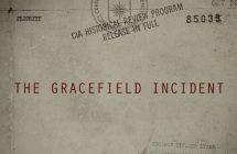 The Gracefield Incident: une nouvelle bande-annonce