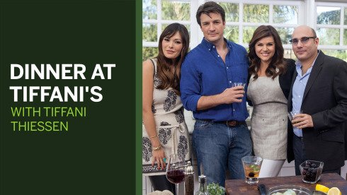 Saved By the Bell: le retour de Tiffani Thiessen et sketch réunnion