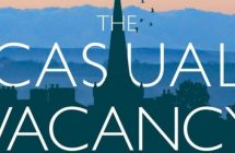 The Casual Vacancy: une première bande-annonce