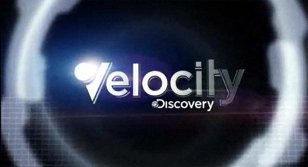 Discovery World change pour devenir Discovery Velocity