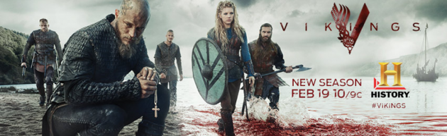 vikings-season3