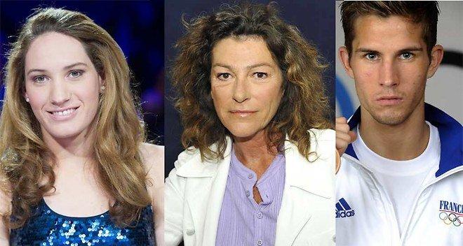 Dropped: Florence Arthaud, Camille Muffat et Alexis Vastine tué dans un accident d'hélicoptère