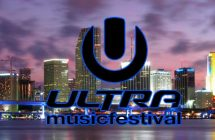 Twitch va diffuser l'Ultra Music Festival en streaming live