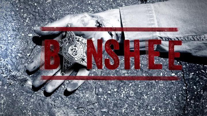 Une quatrième saison pour Banshee