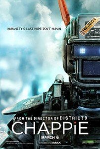 Talk-shows américains : Chappie