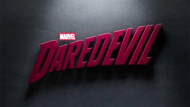 Marvel's Daredevil: la bande-annonce officielle