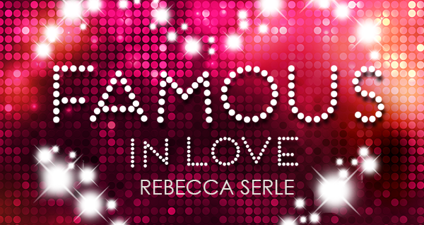 Famous in Love: Bella Thorne décroche le rôle principale