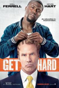 Talk-shows américains : Will Ferrell pour Get Hard