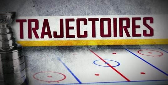 Logo_trajectoires