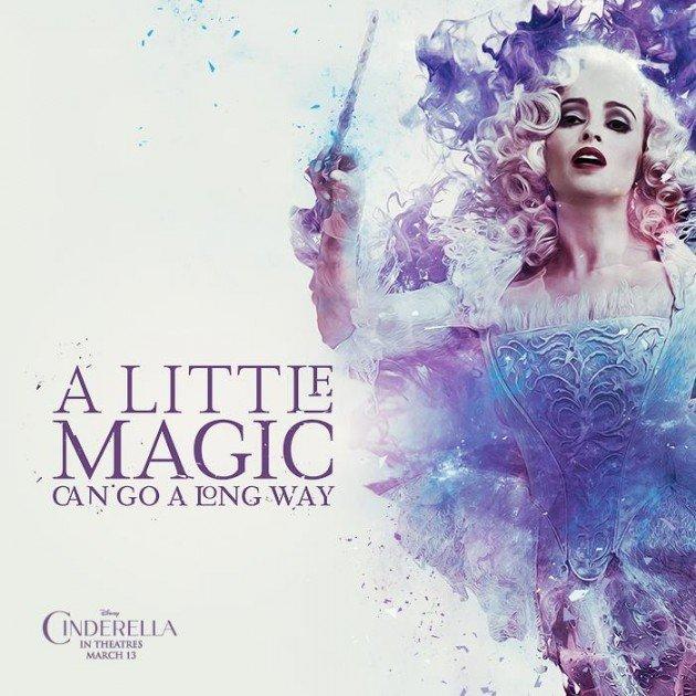 Promo-with-Fairy-Godmother-cinderella-2015-38125426-700-700