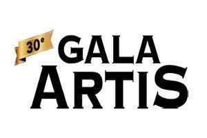 Le 30e Gala Artis : un événement d'envergure