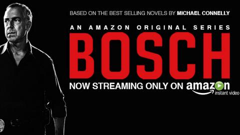 Bosch : et la patience qui devrait venir avec