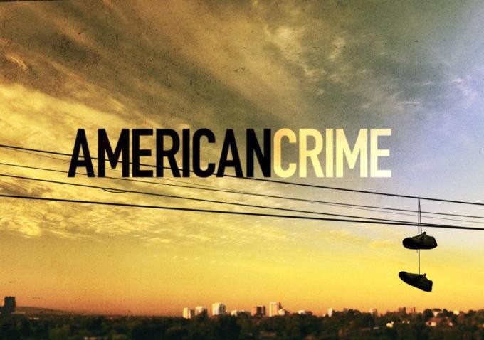 American Crime : À quoi pensait ABC?