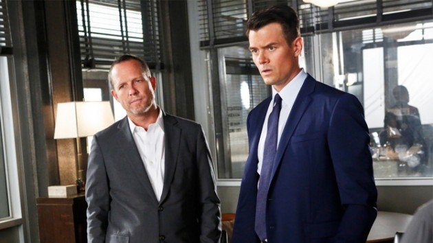 battle-creek-tv-review-cbs